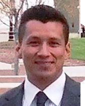Edwin G. Valencia