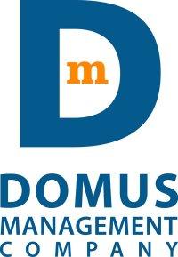 Domus Development
